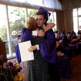 Hug, College & Graduate School Application Services in Emeryville, CA